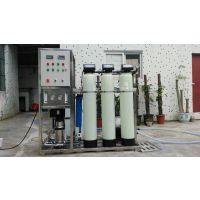 批量生产山泉水处理设备,纯净水生产设备,饮用水净化处理,生活水处理
