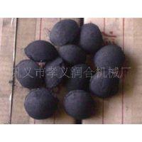压球机用途,压球机适用原料,压球机技术参数.