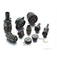 供应德国HIRSCHMANN光纤连接器