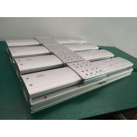 台湾NL丝杆传动同步带式自动点胶机锁螺丝机插件端子机自动化设备专用/工业机器人/水平关节机械手