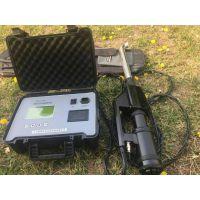近期油烟测试检查指标用LB-7020油烟检测仪天津福建