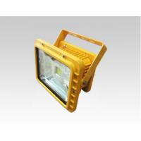 飞利浦DOD8188C山西LED防爆投光灯80W防爆泛光灯价格