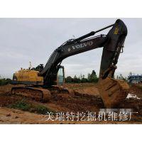 http://himg.china.cn/1/4_637_1045105_640_480.jpg