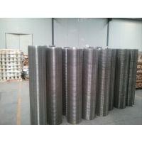 长沙市钢丝电焊网 粉墙电焊网 镀锌网厂