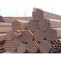 深圳Q235自来水工程用焊管,1.5寸*2.2mm内衬镀锌管厂家