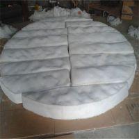 丝网除沫器规格 汶川丝网除沫器 丝网除沫器厂家规格