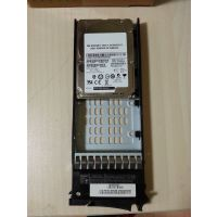 IBM 3549 00L4568 00Y2684 900GB 10K SAS 2.5 V7000存储