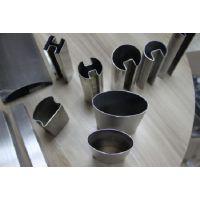 供应黄石_异型钢管重量计算_异型钢管订制