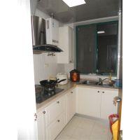 武汉橱柜定制:厨房空间扩容术