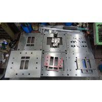 广东加工设备卧式加工中心|立式加工中心|数控车床