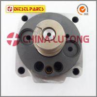 VE泵配件泵头 146404-1620 柴油机油泵油嘴配件