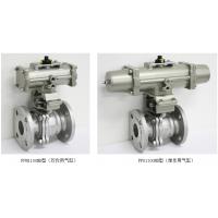 NDV阀门球阀使用及价格介绍FPN1107NB-NTF