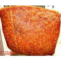 广东哪里学烧肉好,正宗澳门风味烧肉培训