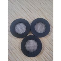 ASLIN手动组装滤网垫片--产于厦门