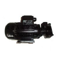 德国Brinkmann原厂直供KTF52/300-051X+127系列泵