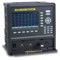 多路温度记录仪 LK7000 模块化设计 64个通道 -200度~1800度 JSS/金时速