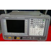 二手频谱分析仪E4403B 安捷伦 E4403B