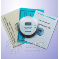 德国 UV-Int150能量计 UV能量计 原装进口 深圳代理