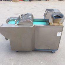 圣鲁牌切土豆机 小型电动切菜机