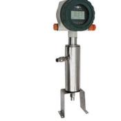 DDG330电导率仪