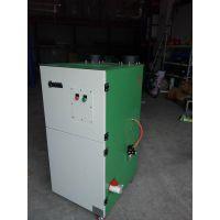 移动式焊烟尘净化器