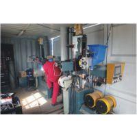PPAW-12/16管子自动焊机