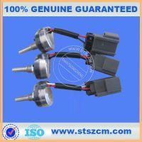 小松挖掘机原厂配件200-7油门电位计200-8主泵泵壳全系列小松配件