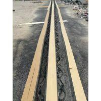 安徽省明光市GQF-D型桥梁伸缩缝清理预留槽