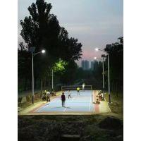 江西锂电路灯价格-百耀萍乡6米30W锂电路灯价格参数配置参考