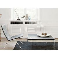 轻便舒适现代创意休闲椅生产厂家