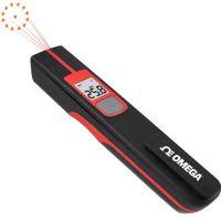 Omega欧米茄正品 OS-PEN9 红外测温仪