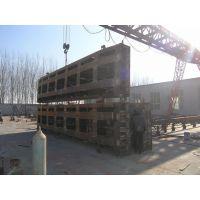 广安钢制闸门水利设备生产厂家广安闸门厂家地址