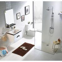 倾城广告杜菲尼卫浴 陶瓷套间+浴室柜套间拍摄 卫浴浴室柜单品+龙头单品拍摄+马桶单品