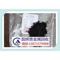 http://himg.china.cn/1/4_637_234126_400_280.jpg