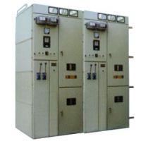郑州专业生产GG-1A(F)高压开关设备