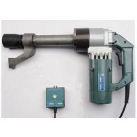 M16M20M22M24M27M30扭剪型螺栓专用电动扭剪扳手扭剪套筒套头高强