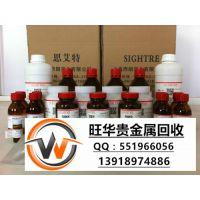 http://himg.china.cn/1/4_637_234628_500_373.jpg