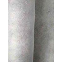 山东丙纶防水卷材|丙纶防水卷材批发