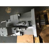 力士乐A11VLO260LRDU2液压泵 上海维修厂家