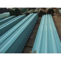 泰州性价比护栏板立柱生产基地
