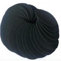空调过滤棉+活性炭 空气过滤活 喷漆房过滤网现货批发