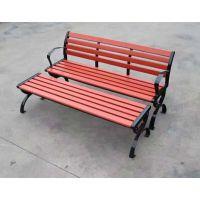 山西省附近哪有卖园林座椅的厂家
