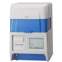 SUGA HZ-V3便携式浊度计/进口浊度计/双光束浊度计 衡鹏供应