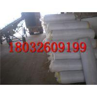 阜阳市1000*600离心玻璃棉板每立方价格 无甲醛玻璃棉施工方案