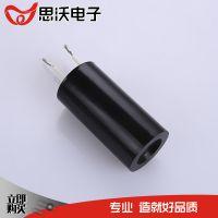 CBB60金属化聚丙烯薄膜圆柱形电容器