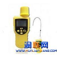 福鼎混合气体分析仪|有害气体检测报警仪|