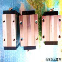 大量供应日本THK直线导轨:SHS15LC/SHS20LC/SHS25LC/SHS30LC