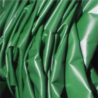 五一特价直销防水防晒耐磨盖布帆布篷布