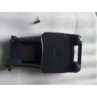 A05B-2255-C102#EMH机器人示教盒外壳A05B-2518-C304#EMH