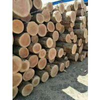 汕头市建筑木方厂家建筑模板厂家进口木方厂家木方批发厂家桥梁木方厂家建筑桥梁模板厂家